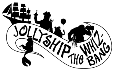 Jollyship the Whizbang