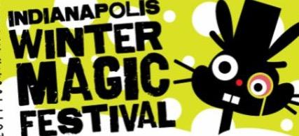 Winter Magic Festival – Jan. 19 – 22