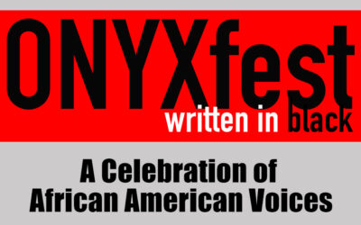 OnyxFest 2020 Playwrights